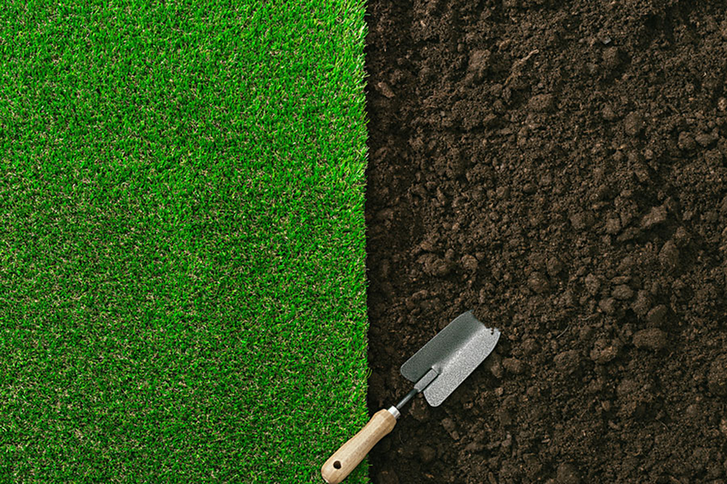 Six Early Fall Maintenance Tasks Recommended by Our Lawn Care Worthington, OH Specialists