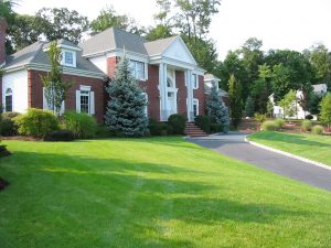 lawn-care-westerville-oh