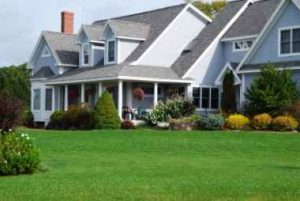 lawn-care-worthington-oh