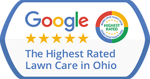 The Highest Rated Lawn Care in Ohio